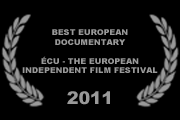 award_Euro_Doc_Laurel_2011_01