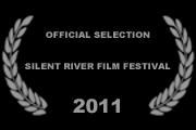 award_Silent_River_2011